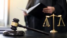 Cónyuge y compañera, a compartir sustitución pensional: Corte Constitucional