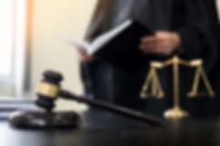 avocat clermont divorce, avocat spécialiste divorce, meilleur avocat clermont, meilleur avocat divorce clermont, avocat matrimonial, avocat droit de la famille, séparation, violence conjugale