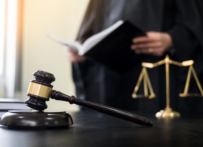 Victory at the Third District Court of Appeals. Are creditors entitled to notice of your death?