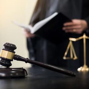 Factors of Criminal Bond in Missouri
