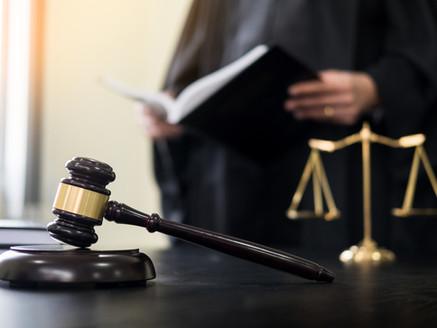 L'aide financière aux justiciables : l'aide juridictionnelle et la protection juridique (2/2)