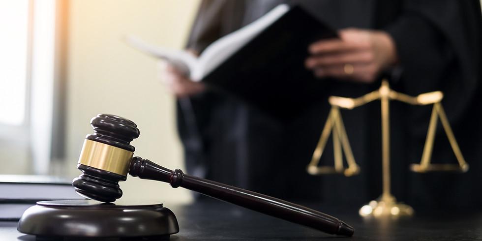 İş Hukuku Süreçlerinde İşveren Hakları (Mevzuat ve Yargıtay Kararları Kapsamında)