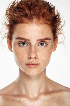 Modelin İhale Portresi
