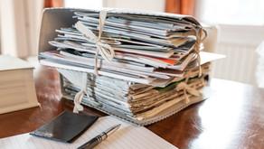 Refus de titularisation pour faute disciplinaire et droit à formuler des observations