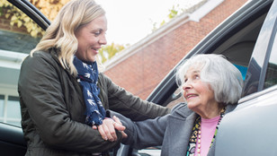 Can You Take a Tax Deduction for Assisted Living Costs?