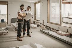 McHugh Remodeling Fort Collins, CO
