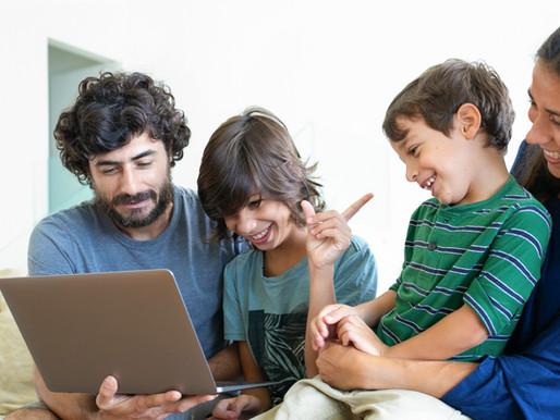 7 способов общения с клиентами интернет- магазина