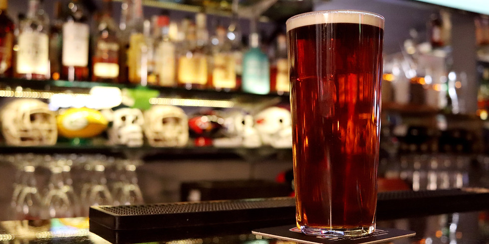 Decision Making under the Sale and Supply of Alcohol Act 2012
