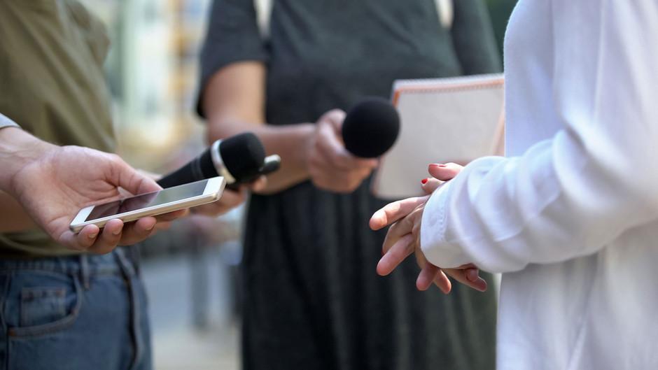 DR og TV2 svigter afghanske journalister