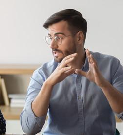 5 estrategias para mejorar la credibilidad de su marca
