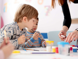 New law tax break may make child care less expensive