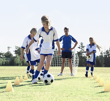 Equalearning Sports Education Consulting