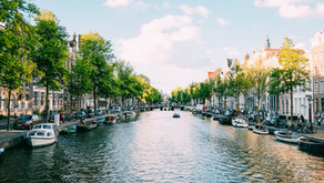 UnitedHealthcare Global Launches Expatriate Insurance in the Netherlands