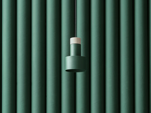 • iLumileds : lighting technology