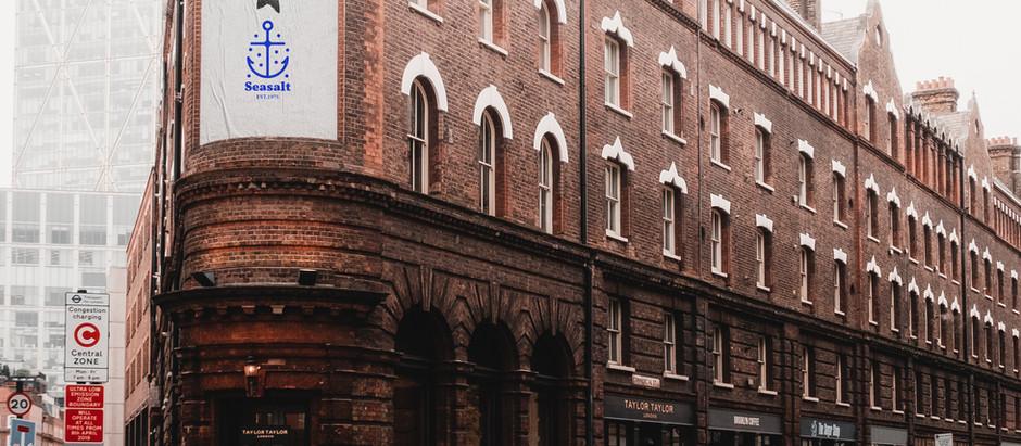 Covid-19: Commercial tenants beware!