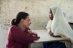 Girl Child, Girl Education