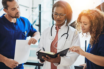 Medical Team Certified Nurse Aide (CNA)   Nursing School   Nursing Certificate