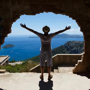 Algunos beneficios de la práctica de Mindfulness o Atención Plena