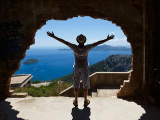 ¿Que es la logoterapia y por qué es relevante hoy en día?