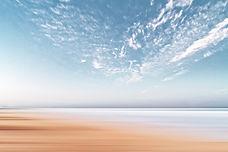 모래 사장