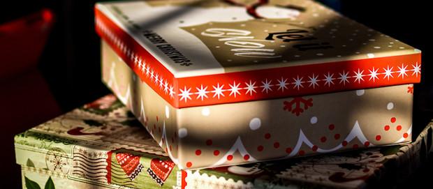Bonne résolution livresque n°10 : Illuminer Noël... Avec des livres