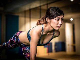 2021/04/23「最近の100均は」  加圧トレーニングなら加圧スタジオHIWALANI eluaです! 小田急線・町田駅東口より徒歩3分です。