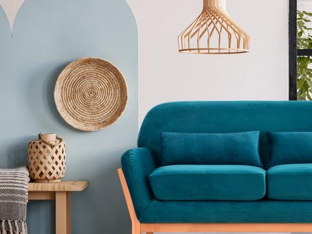 Zero Waste Ideas - Furniture Recycling