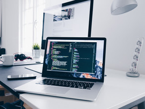 Enterprise architecture definition framework for IT service providers