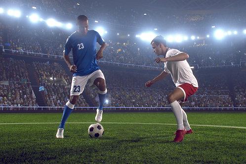 Football Apparel