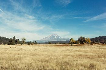 Montanha Solitária