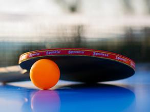 Dispositifs de soutien aux associations sportives