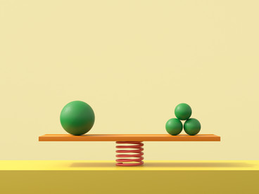 Understanding Work Life Balance