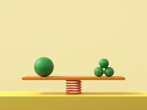 Game Balancing Platform