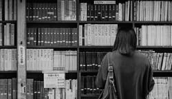 Gêneros Literários e Suas Influências no Cinema