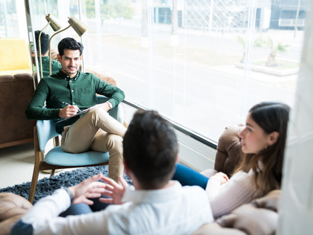 Why Your Employees' Mental Health Should Be Top Priority
