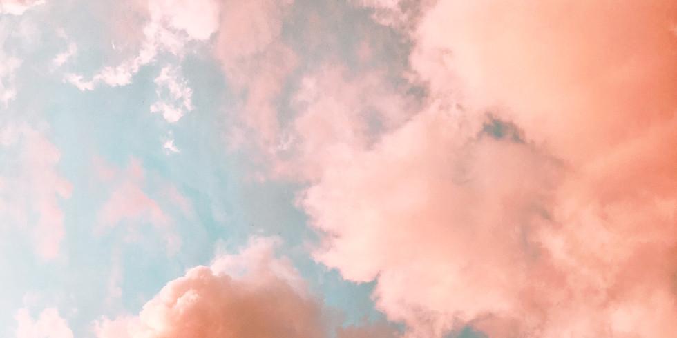 Breathwork - Release and Enhance