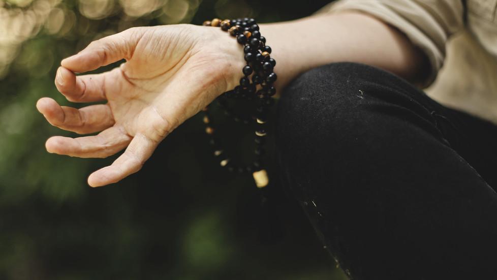 6 dicas para você meditar e reduzir o nível de estresse