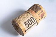 Mexican Bills