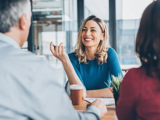 Gewaltfreie Kommunikation am Arbeitsplatz-ein mediativer Ansatz