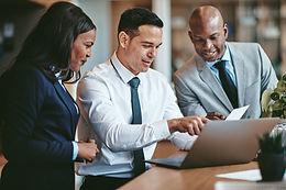 Développement et stratégie de la fonction RH Le recrutement et l'intégration