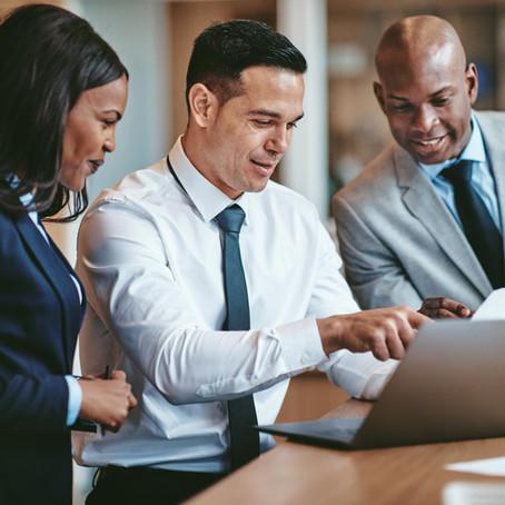 Las Claves Para Tener un Equipo Empoderado y Conectado