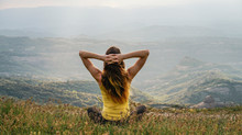 Mindfulness and Self-Care: Acknowledging How the Two are Interchangeable and Sometimes Frustrating