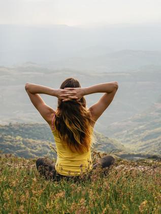 23 Consejos para viajar solos ¡Todo lo que debes tener en cuenta!