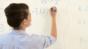 5 Unsolved Mathematical Problems