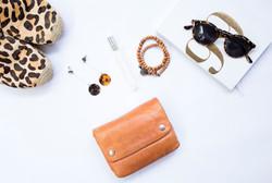 Accesorios de moda hosware