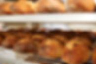 Bakery Equipment supplier