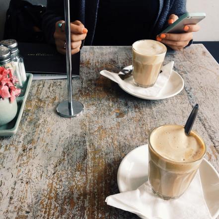 Caffè al ginseng: cos'è, proprietà, benefici e dove acquistarlo