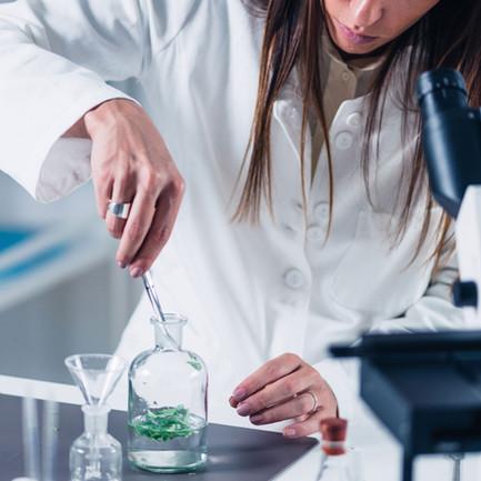 PAPEL DE LA ANGIOPOYETINA LIKE-4 EN LA DISFUNCIÓN DE LA MIOFIBRILLA CARDIACA DETERMINADO POR STRAIN