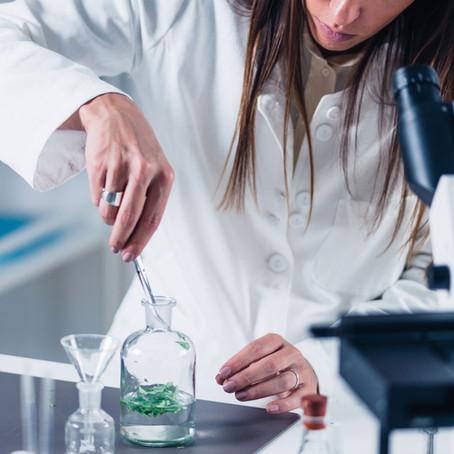 CONCOURS : correction de la synthèse de bio ENS