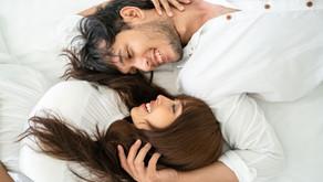 Restez l'amante de votre mari